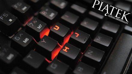 Internetowi hejterzy w realu