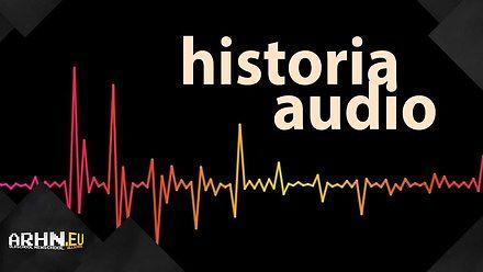 (Nie taka) krótka historia komputerowego audio | arhn.edu
