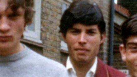 Pierwsze nagranie Freddiego Mercury'ego