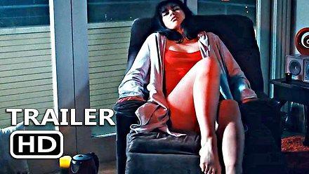Killer Sofa - zabójczy mebel nadciąga