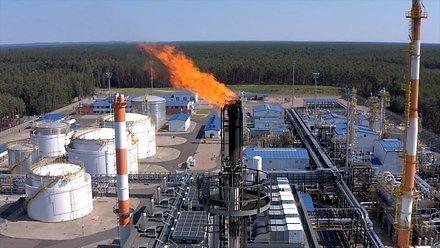 Jak wydobywana jest ropa i gaz w Polsce? - Fabryki w Polsce