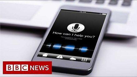 Czy nasze smartfony nas podsłuchują?