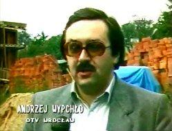 Jakie towary wzbudzały zainteresowanie w Polsce w 1986 roku?