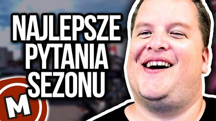 """Kto wygrał Powstanie Warszawskie? Lotek w """"Matura To Bzdura"""""""