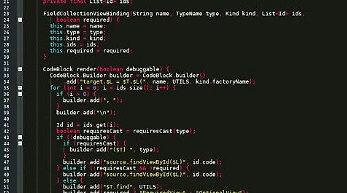 Każdy kurs programowania