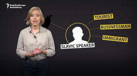 Interslavic - język, który może być zrozumiany przez setki milionów ludzi