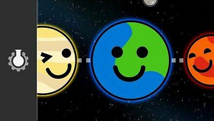 Jaka planeta jest najbliższa Ziemi?