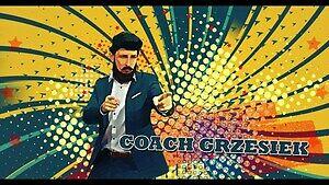 Jak recepta coacha Grześka zmienia ludziom życie