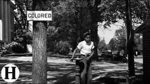 Emmett Till. Śmierć, która zmieniła Amerykę || Ciekawe Historie