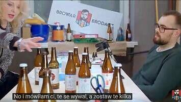 KUP SOBIE BROWAR #akcjabroda2