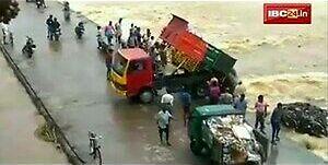 Utylizacja śmieci w indyjskim wydaniu