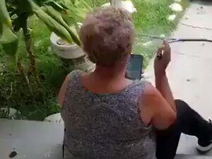 Kiedy chcesz komuś pomóc rzucić palenie