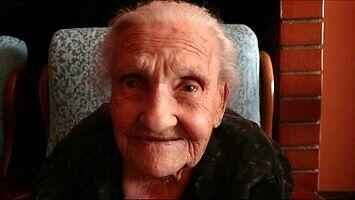 Jak starzeją się Włosi? Od 0 do 104 lat