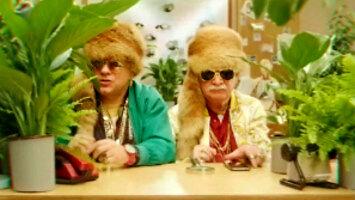 T-raperzy znad Wisły powracają w antysmogowym spocie