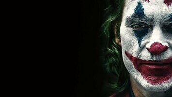 Joker - jak pokazano szaleństwo?