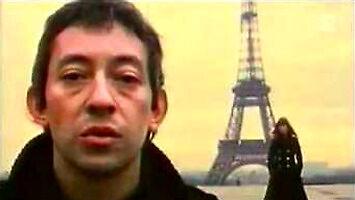 Najbardziej francuska z francuskich piosenek