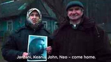 Białoruski festiwal w świetnym stylu zaprasza Johna Wicka w rodzinne strony