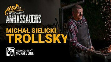 Trollsky - krótka historia