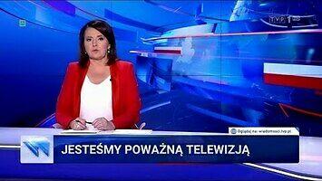 Na to poszły 2 mld złotych. Nowy lektor w TVP