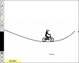 Free Rider 2