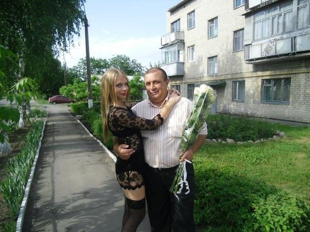 порно фото выпускницы  devkinet