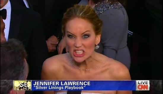 z kim spotyka Jennifer Lawrence w maju 2015 r jak panele słoneczne łączą się z twoim domem