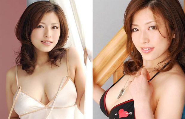 najładniejsze azjatyckie porno najlepsze wideo kobiecych orgazmów