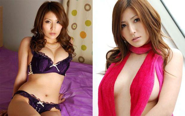 piękne azjatyckie gwiazdy porno czarny dojrzałe tryskać