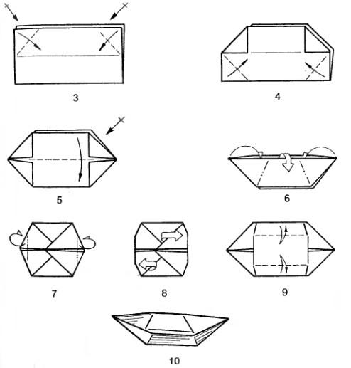 Дизайн шкафы купе своими руками 56