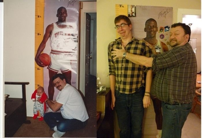 the_absolute_worst_parts_about_being_tall_14