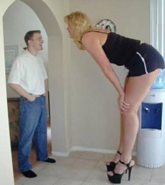the_absolute_worst_parts_about_being_tall_25