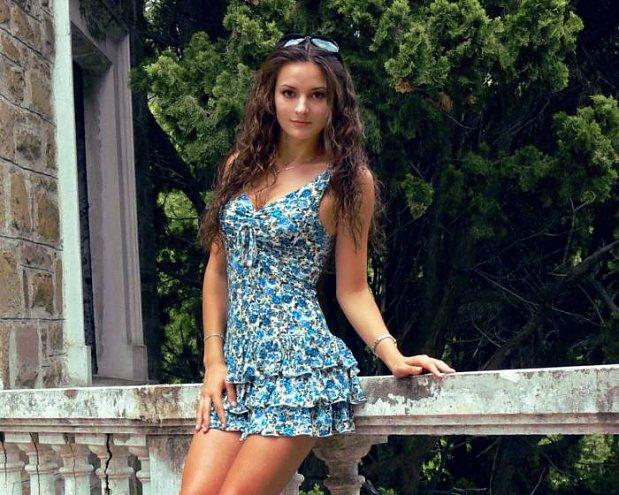 sukkerno ukraina dating