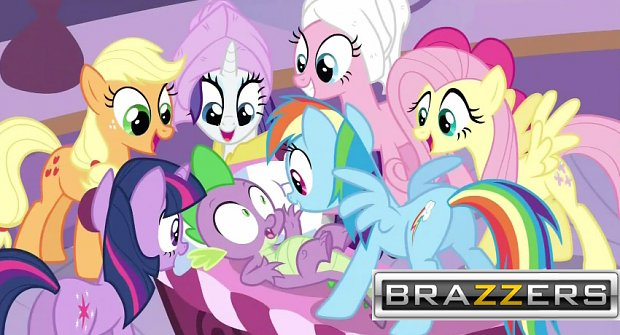 brazzers_mlp_by_pogrom0913-d4uqg3n