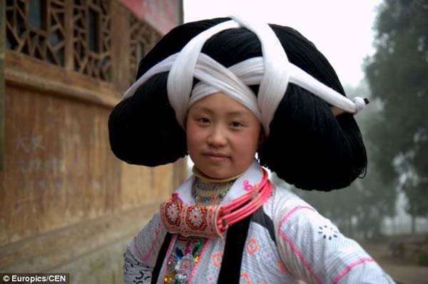 hamer asian single men Asian women, asian woman thai women, asian women, asian dating, asian girls, beautiful asian women, asian singles and sexy asian women by asian online dating.