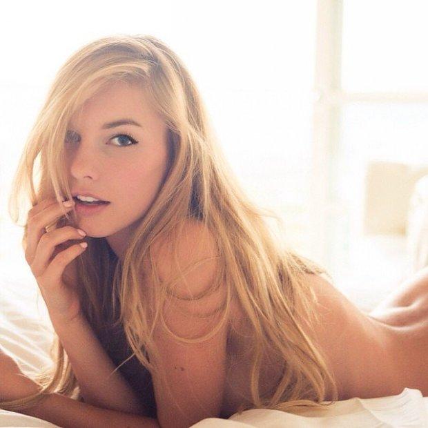 sofia vergara boobs gif