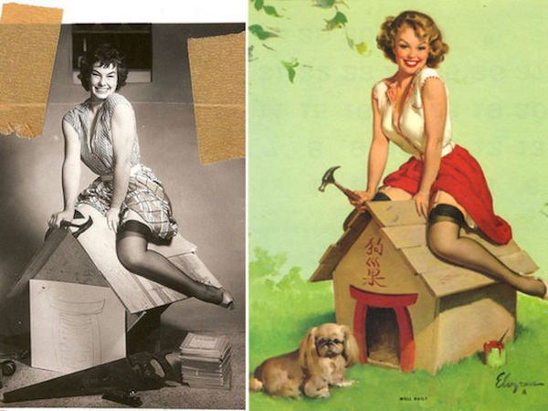 the-pinup-models-behind-classic-pinups-17-photos-4
