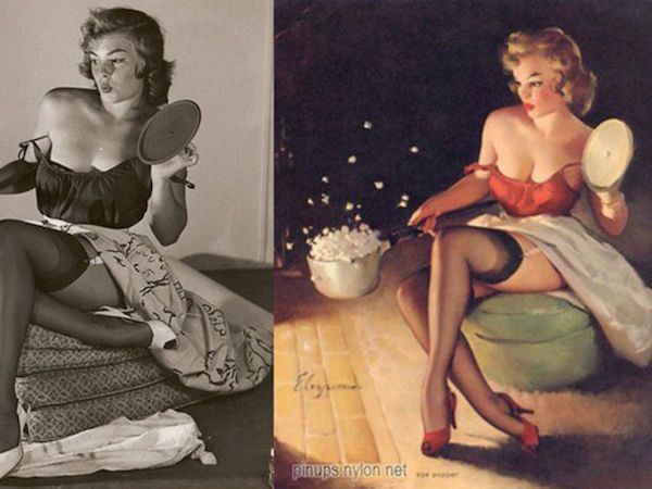 the-pinup-models-behind-classic-pinups-17-photos-3