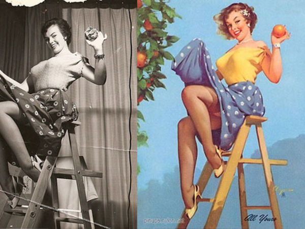 the-pinup-models-behind-classic-pinups-17-photos-14