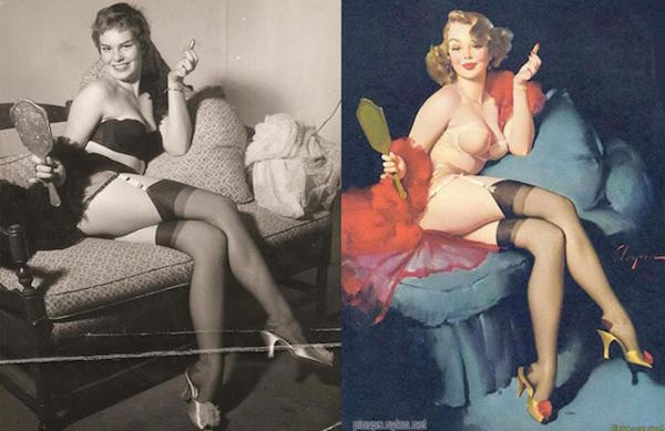 the-pinup-models-behind-classic-pinups-17-photos-31