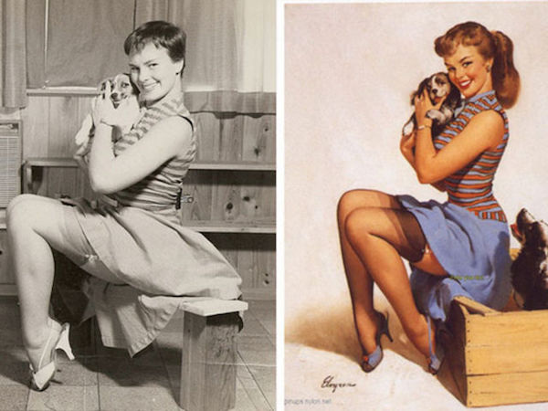 the-pinup-models-behind-classic-pinups-17-photos-12