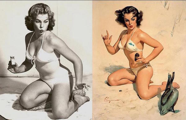 the-pinup-models-behind-classic-pinups-17-photos-30