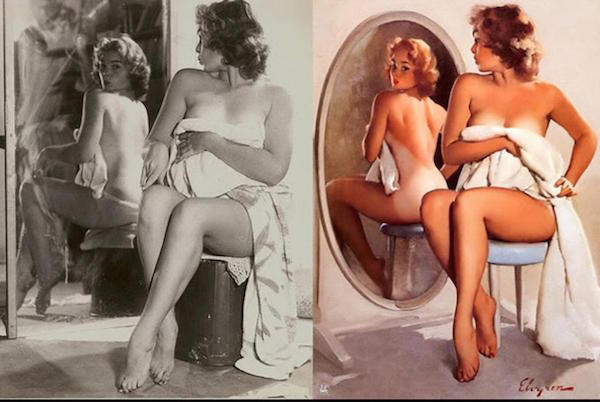 the-pinup-models-behind-classic-pinups-17-photos-32