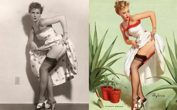the-pinup-models-behind-classic-pinups-17-photos-22