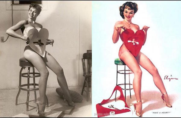 the-pinup-models-behind-classic-pinups-17-photos-26