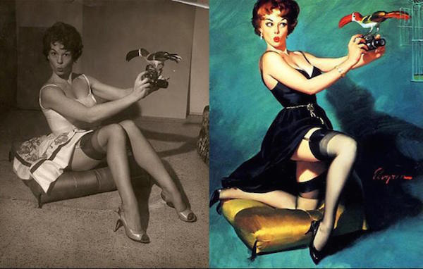 the-pinup-models-behind-classic-pinups-17-photos-23