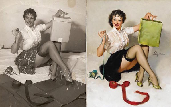 the-pinup-models-behind-classic-pinups-17-photos-34