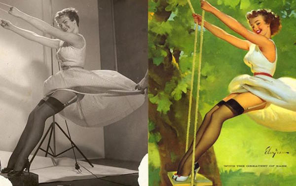 the-pinup-models-behind-classic-pinups-17-photos-33