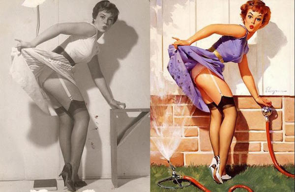 the-pinup-models-behind-classic-pinups-17-photos-21