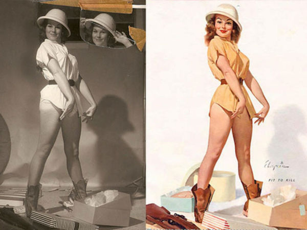 the-pinup-models-behind-classic-pinups-17-photos-11