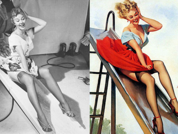 the-pinup-models-behind-classic-pinups-17-photos-9
